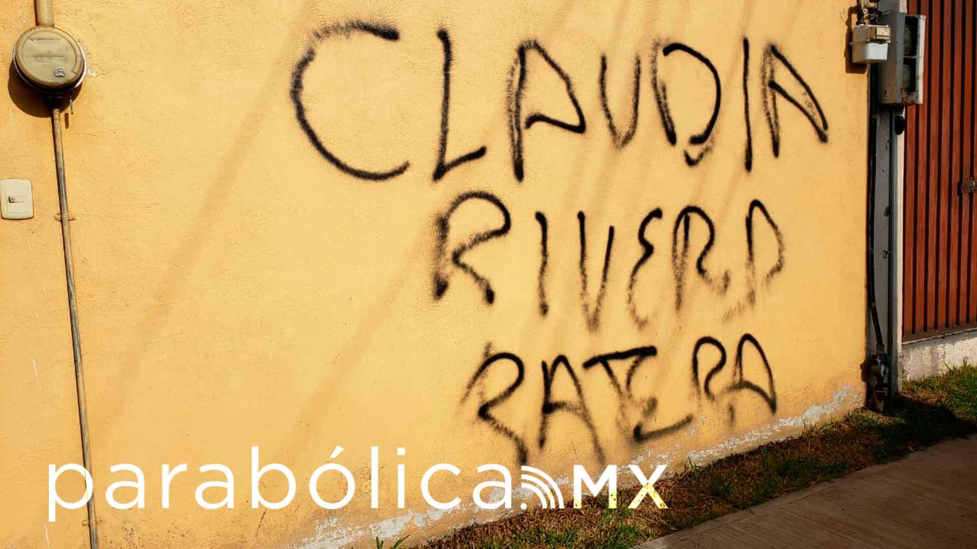 claudiapintas1310